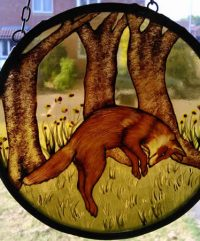 leaping-fox